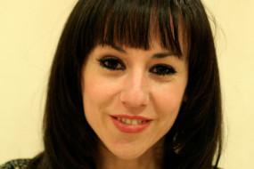 Amaia Velasco Aguirre