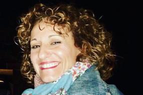 Ana Gozalvez García