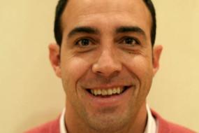 Armando Orive Carrasco