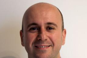 Carlos Sierra Lahoz