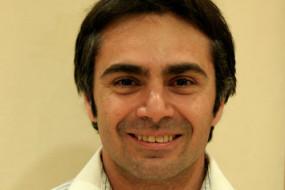 Dani Calvo Sala