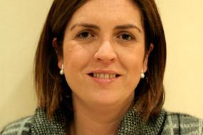 Lola Rey Segura