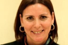 María Domínguez Tejada