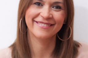Sara Nuñez Pelaez