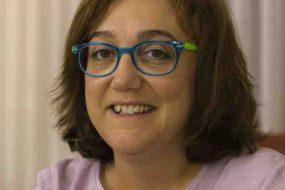 Margarita Rodriguez Garcia