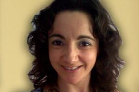Mónica Benito Martos